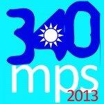 340MPS logo 2013