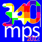 DJ 340MPS Music