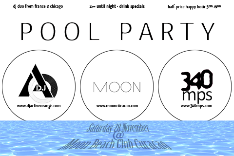 moon-curacao-pool-party-saturday-28-november-small