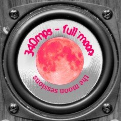 340mps-full-moon-curacao